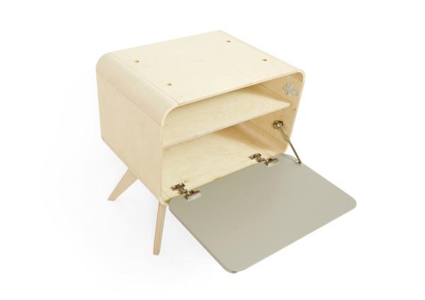matrioshka-nesting-storage-cabinet-5-gray-open