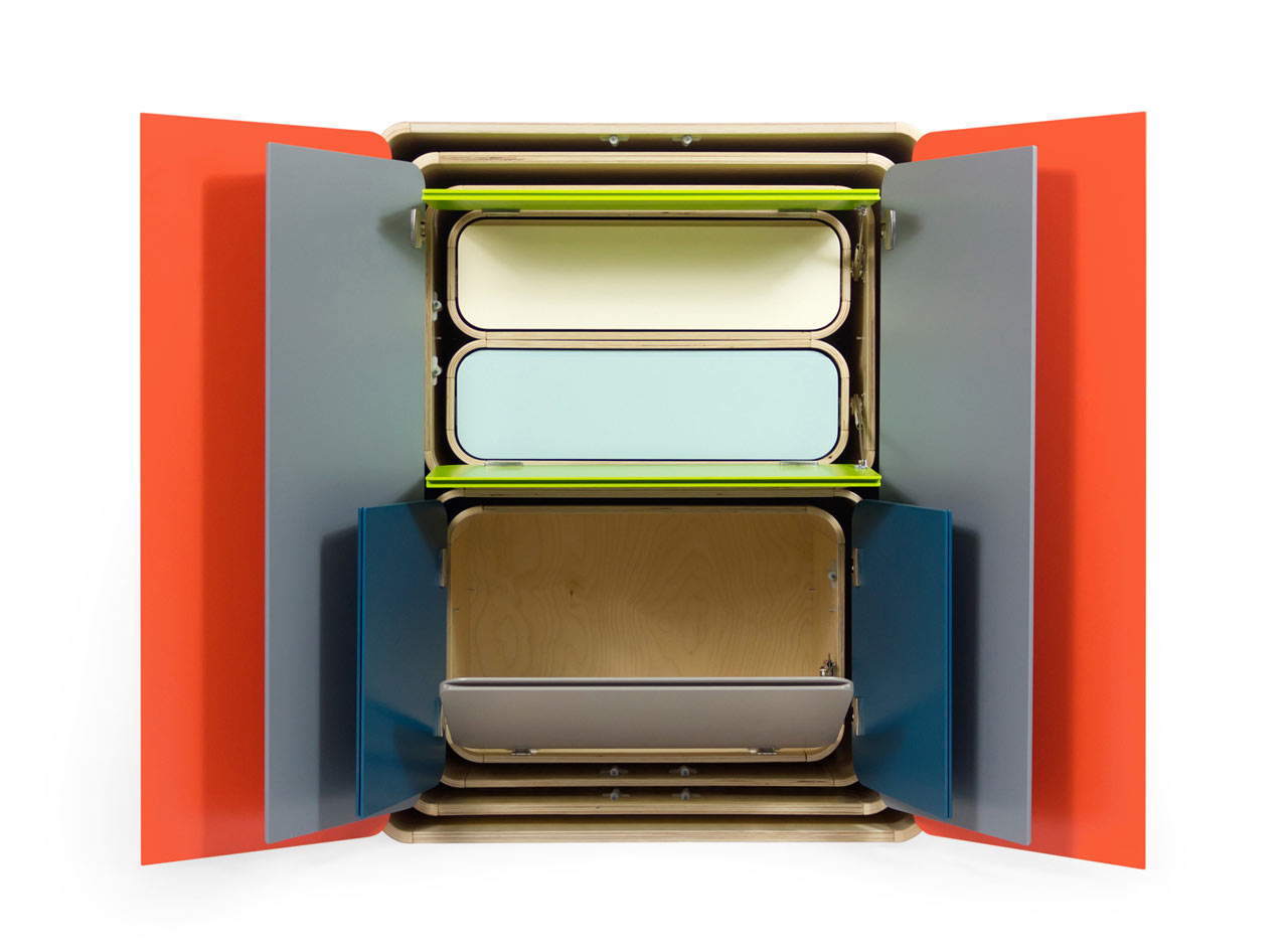 matrioshka-nesting-storage-cabinets-1
