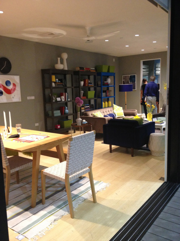 method-homes-JCP-home-dwell-on-design