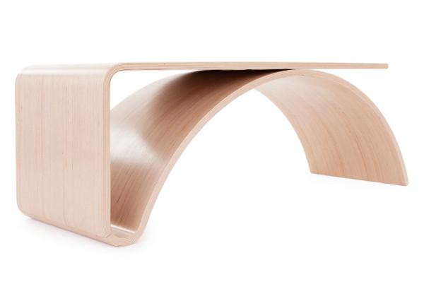 modern-coffee-table-design