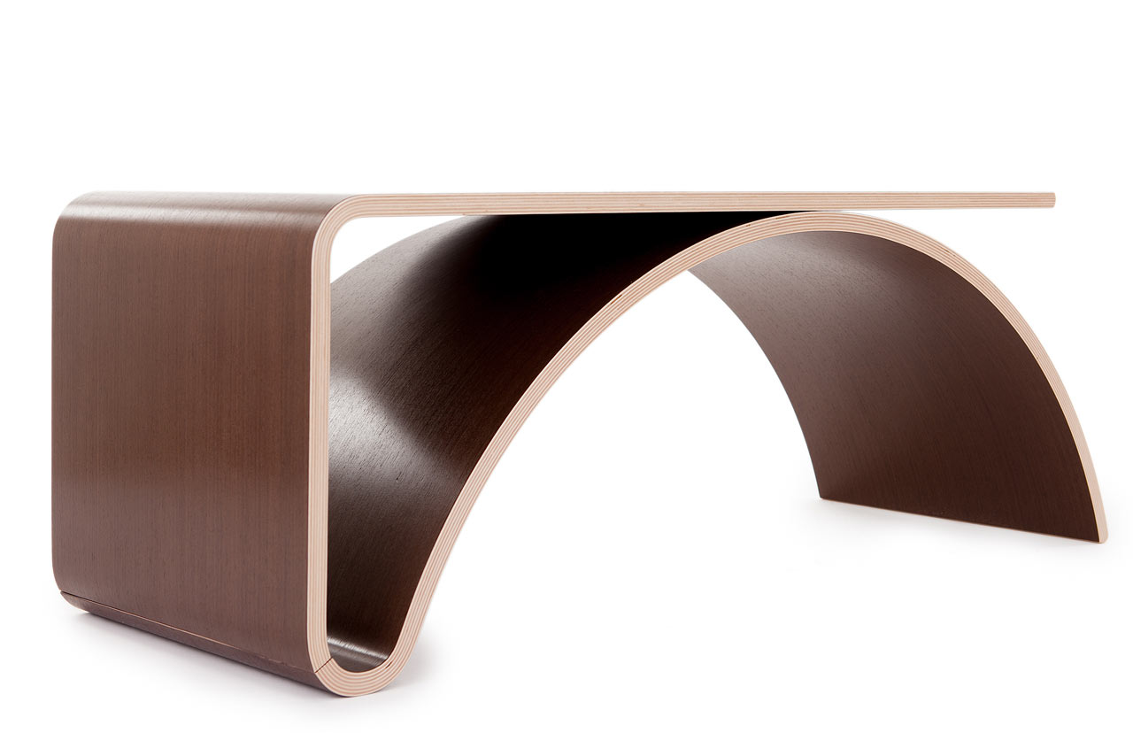 modern-coffee-table-juhani-horelli