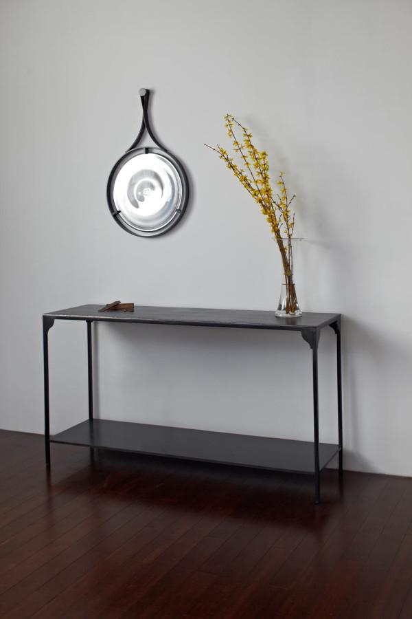 Modern Furniture John Pomp