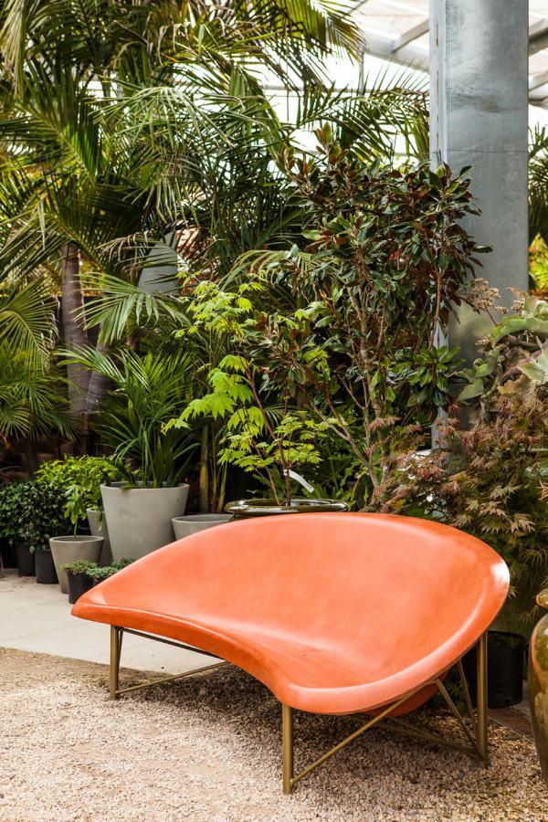 modern-heated-outdoor-sofa