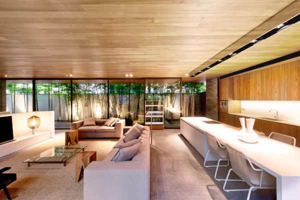 modern-wall-house-farm-10