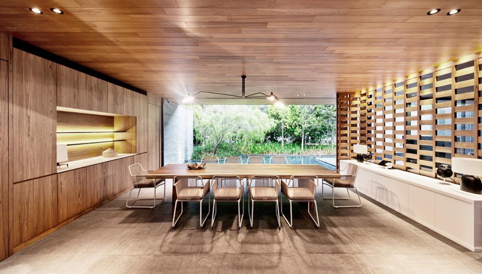 modern-wall-house-farm-12