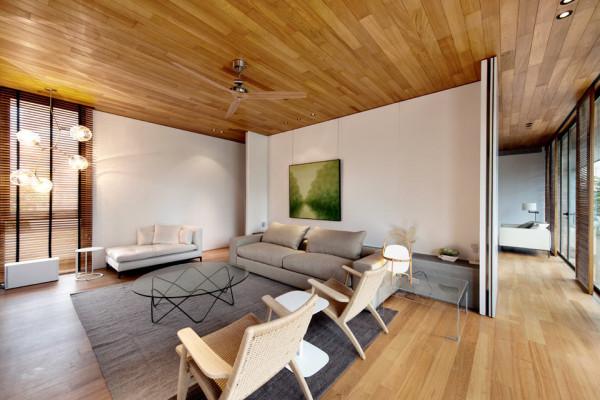 modern-wall-house-farm-13