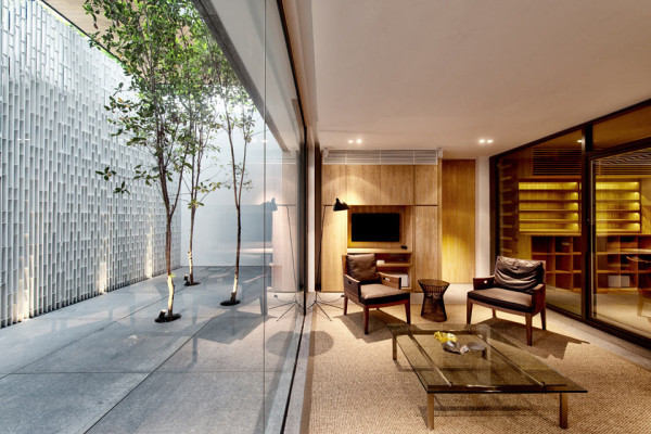 modern-wall-house-farm-17