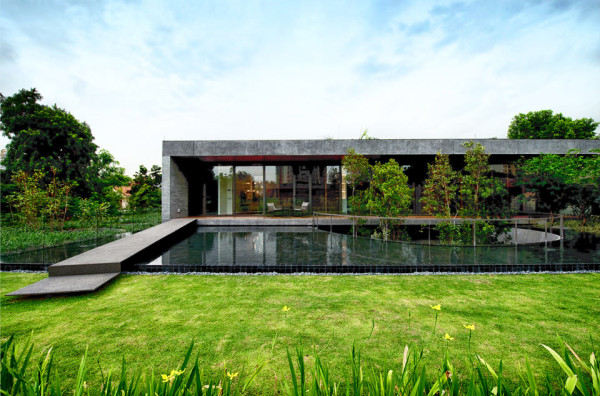 modern-wall-house-farm-3