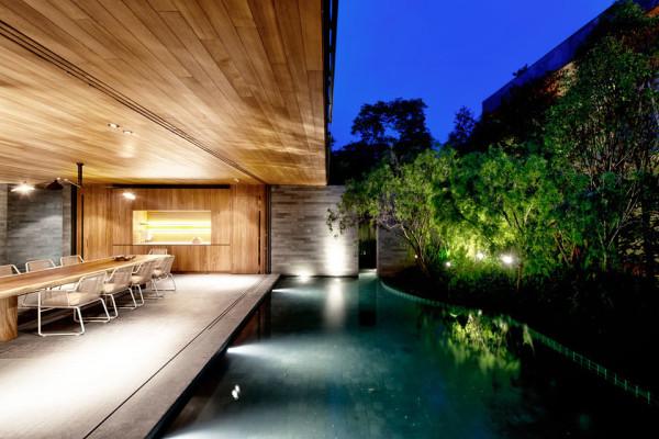modern-wall-house-farm-4