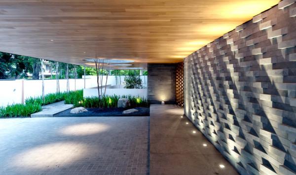 modern-wall-house-farm-6