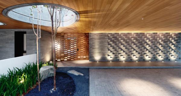 modern-wall-house-farm-7