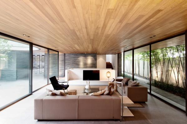 modern-wall-house-farm-9