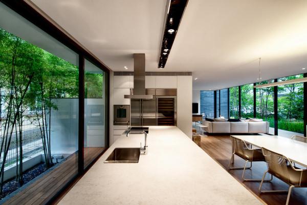 modern-wall-house-farm-9b