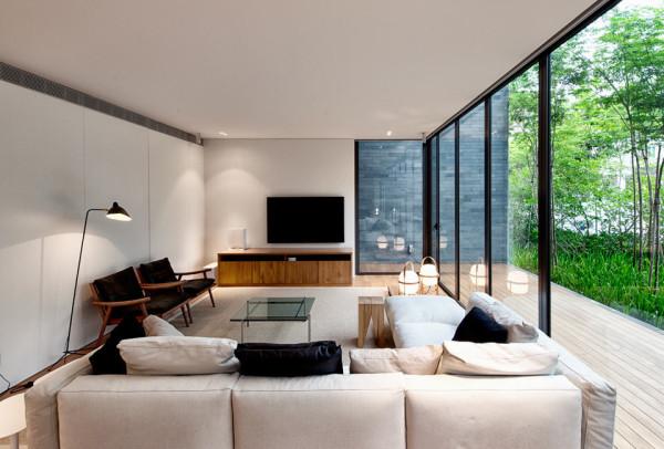 modern-wall-house-farm-9c