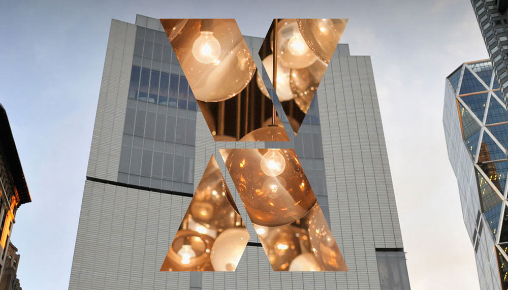 NYCxDesign 2013: Post Roundup