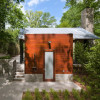 outdoor-shower-Robert-M.-Gurney-nevis