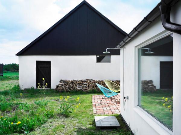 outdoor-shower-lasc-studio