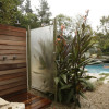 outdoor-shower-mark-tessier-landsc-arch
