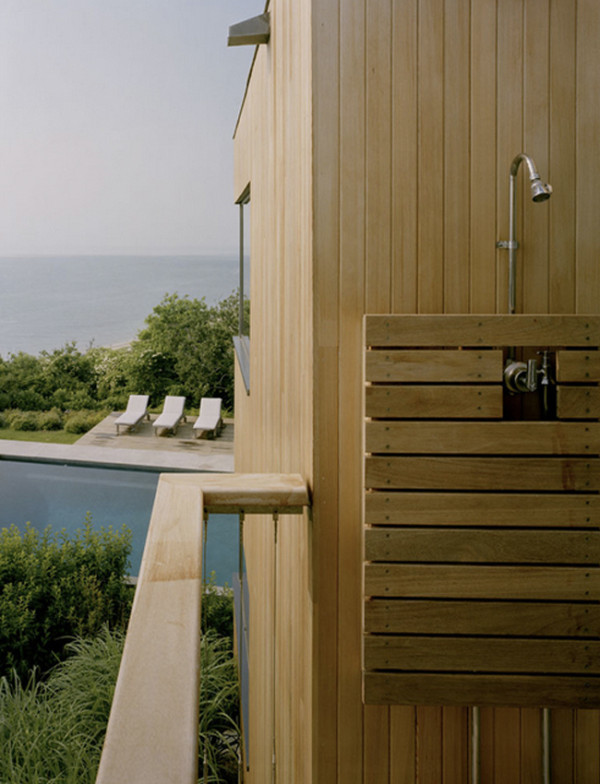 outdoor-shower-robert-young-architects
