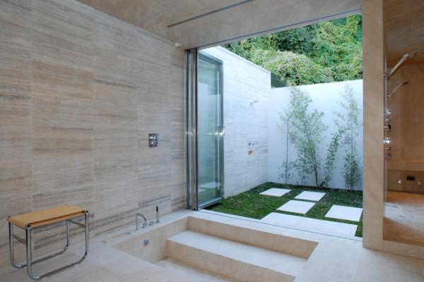 outdoor-shower-tocha-project-la
