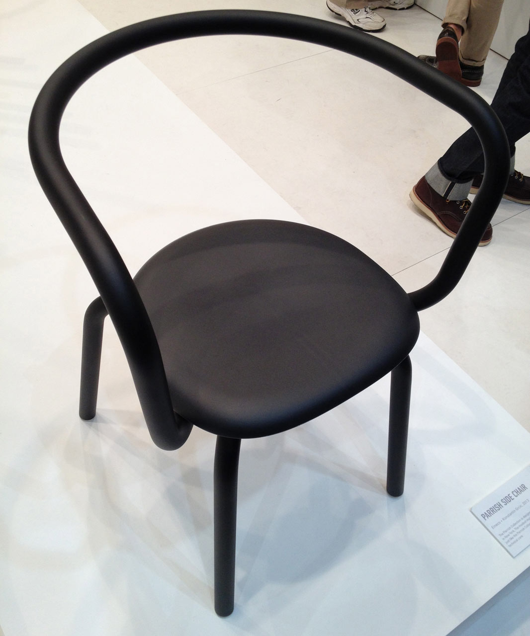 parrish-emeco-chair-grcic