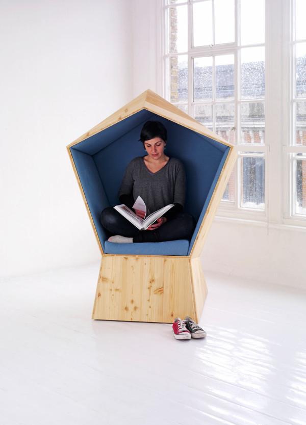 quiet-coworking-chair-tilt-front