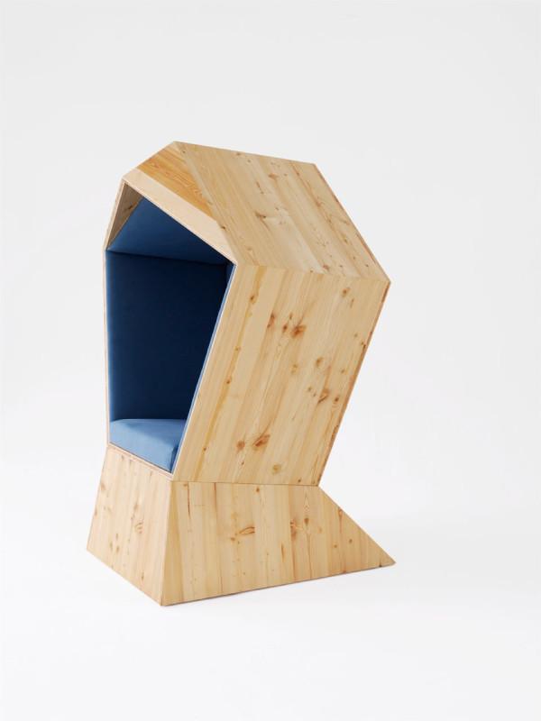 quiet-coworking-chair-tilt-side