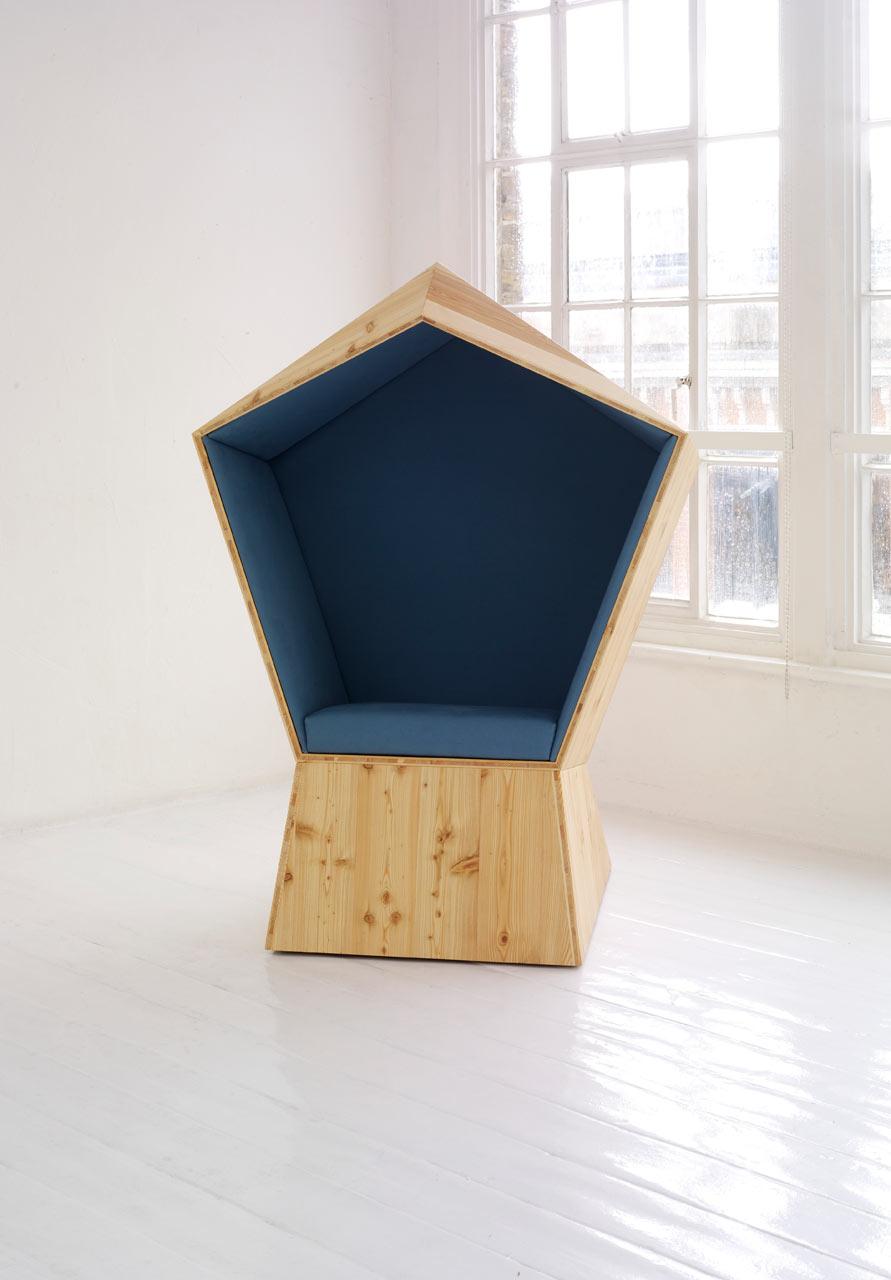 quiet-coworking-chair-tilt