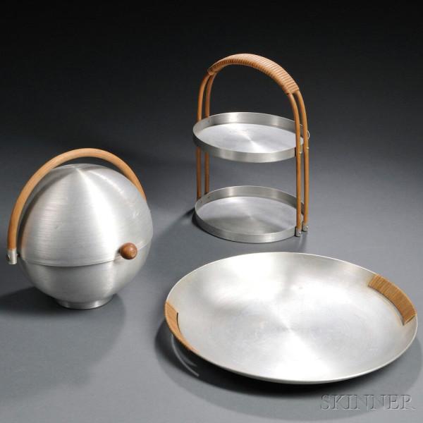 russel-wright-aluminum-wares