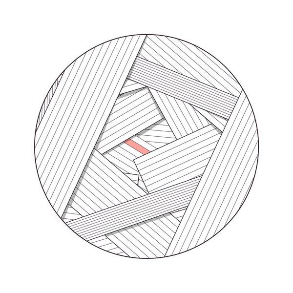 s6-graphic-wood-print