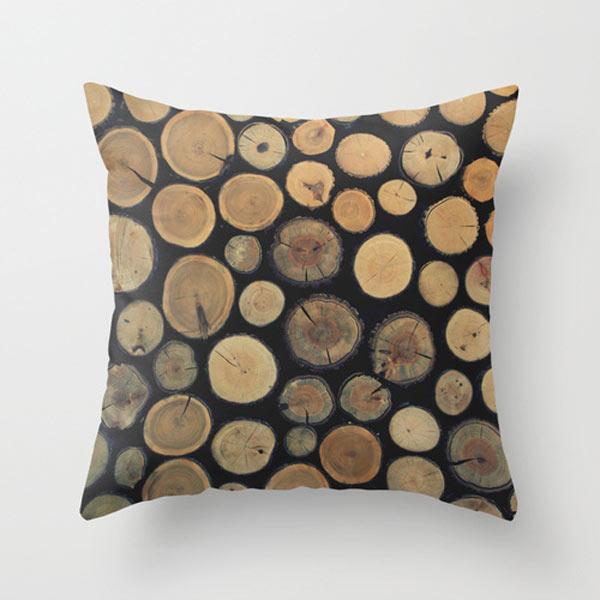s6-wood-pillow