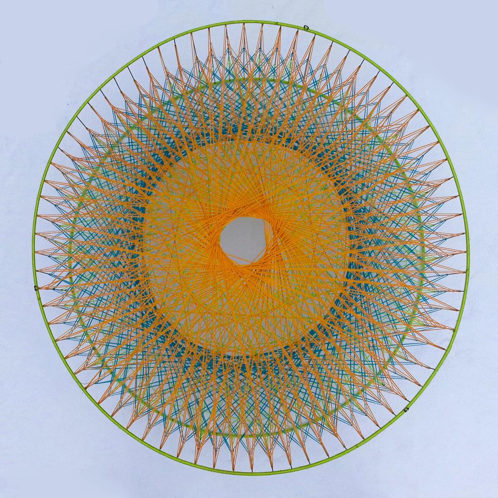 spirograph-yarn-art-magda-sayeg
