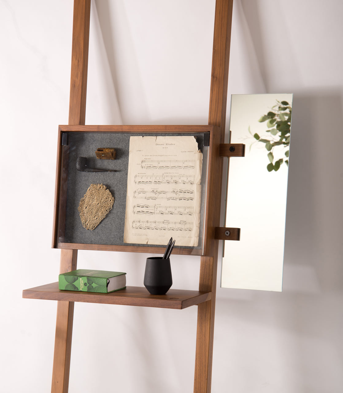 stilleven-memory-table-storage-2