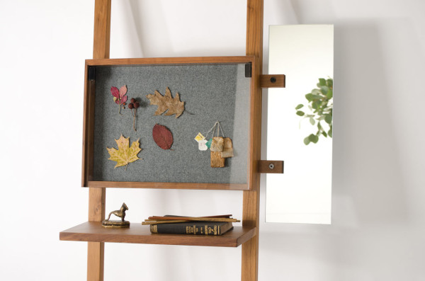 stilleven-memory-table-storage-5