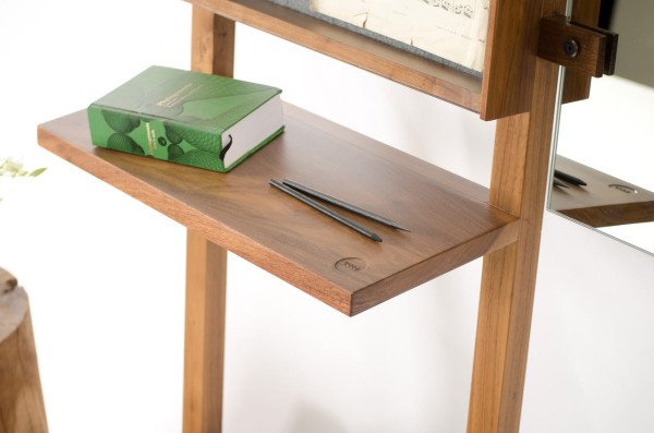 stilleven-memory-table-storage-6