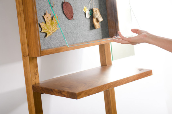 stilleven-memory-table-storage-8