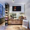 storey-.it-espresso