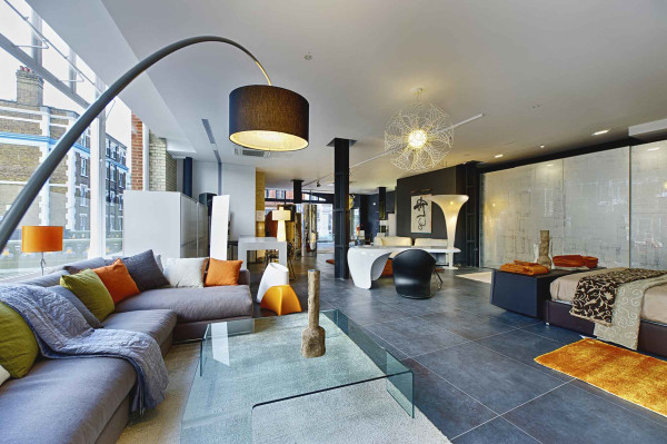 storey-.it-modular-sofa