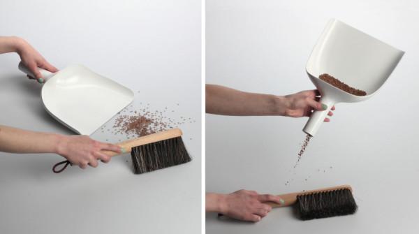 sweeper-and-dustpan-jan-kochanski-5