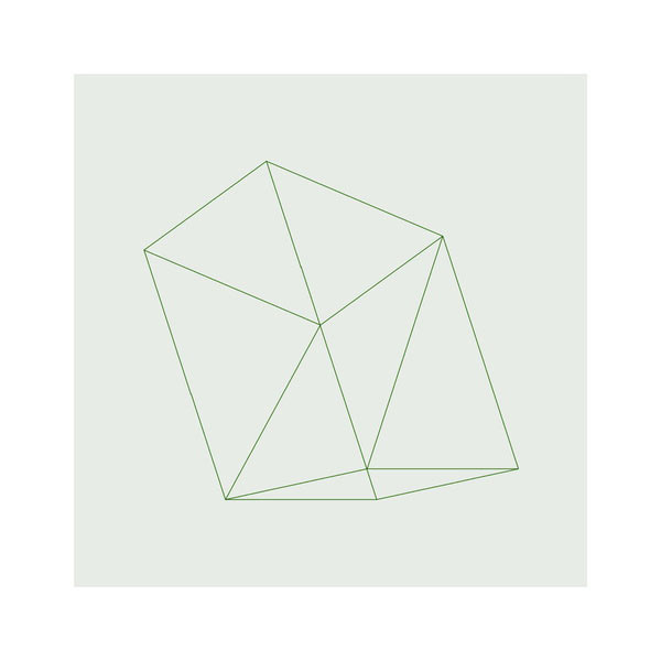 tilman-geometry-daily-101