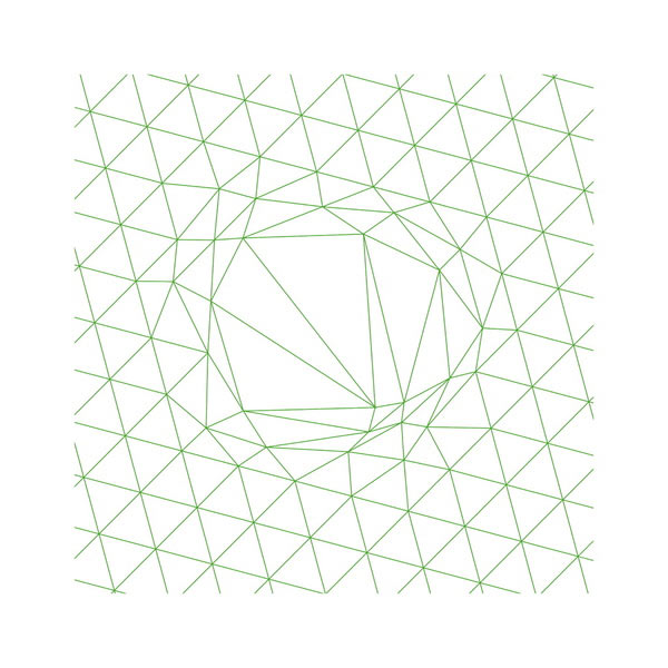 tilman-geometry-daily-111