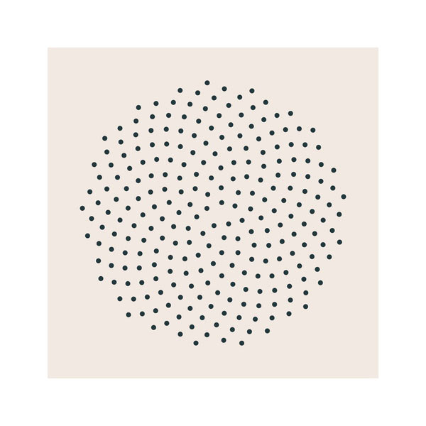 Fresh From The Dairy: Geometry Daily
