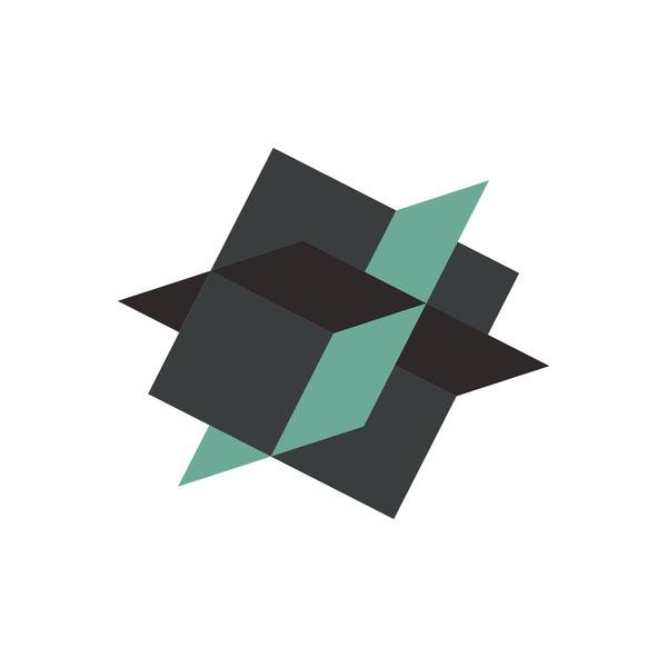 tilman-geometry-daily-220