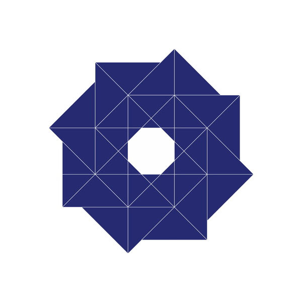 tilman-geometry-daily-387
