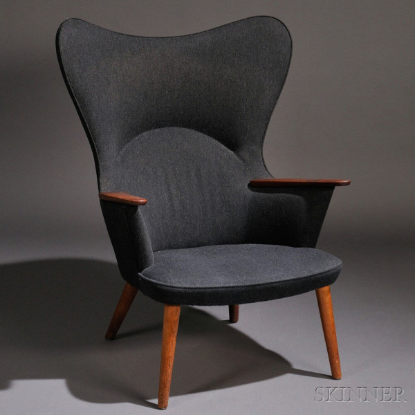 20th Century Design Up for Auction  in sponsor main home furnishings  Category