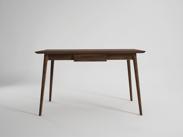 Vintage Desk by Ion Design Furniture in main home furnishings  Category