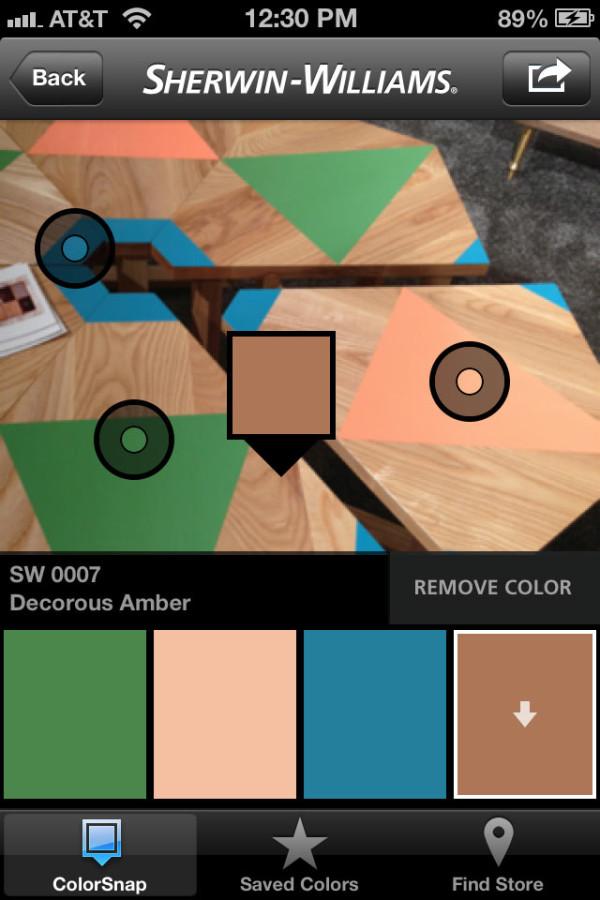 volk-furniture-icff-2013-colors