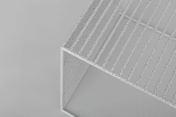white-detail-wire-table-iacoli-mcallister