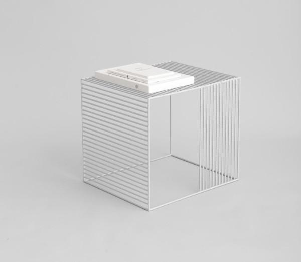 white-wire-table-iacoli-mcallister