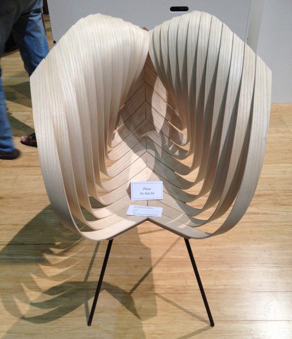 Favorites from Dwell on Design 2013 in main home furnishings  Category